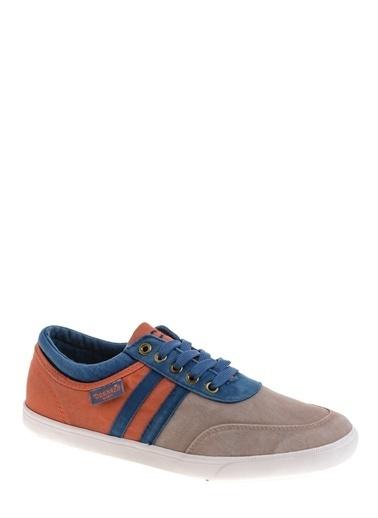 Dockers Ayakkabı Bej